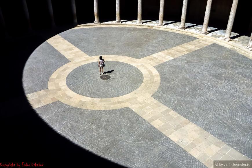 Spain [Granada][Alhambra][I][16.09.2013][020].jpg