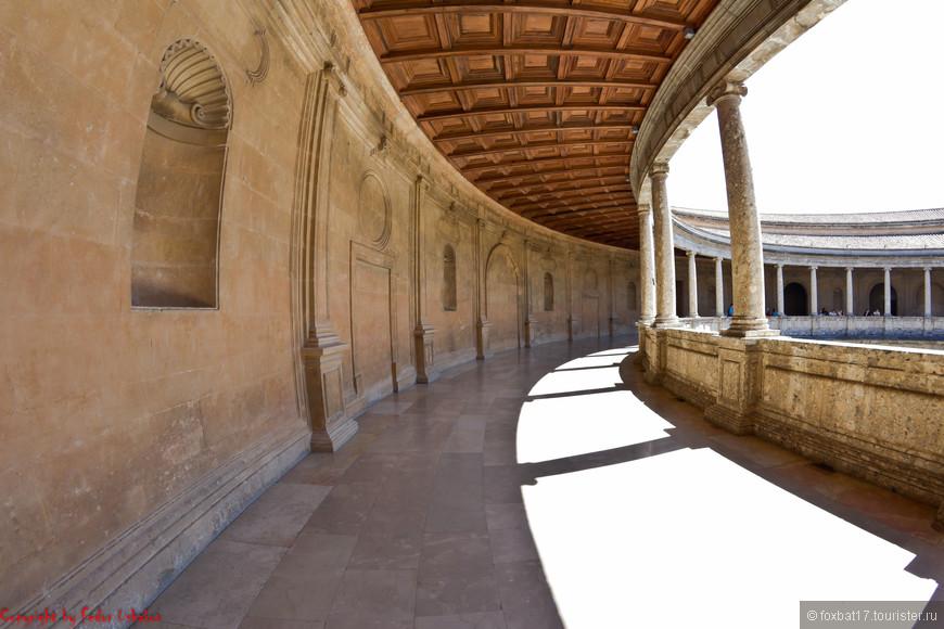 Spain [Granada][Alhambra][I][16.09.2013][023].jpg