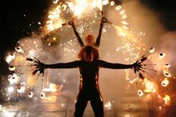 В Индии пройдет праздник огней