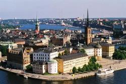 Стокгольмские отели признаны самыми дешевыми
