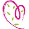 PinkCactus (PinkCactus)
