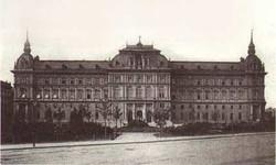 Австрийский замок станет элитным отелем