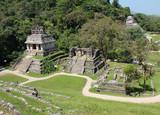 Загадочный мир древних цивилизаций