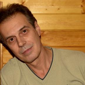 Безруков Александр (Alex55)