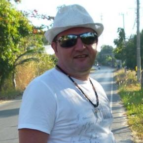 Милютин Сергей (Sergei_Milyutin)
