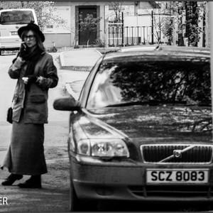 Кишиневское...часть III