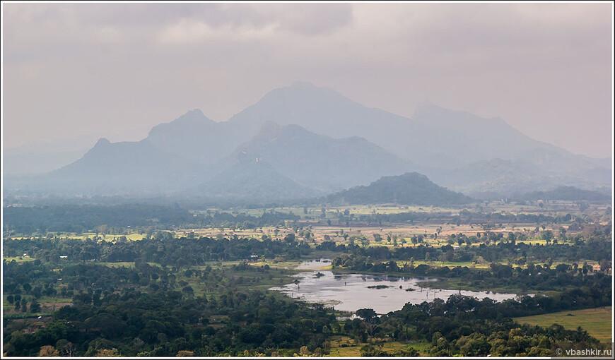 srilanka_1212.jpg