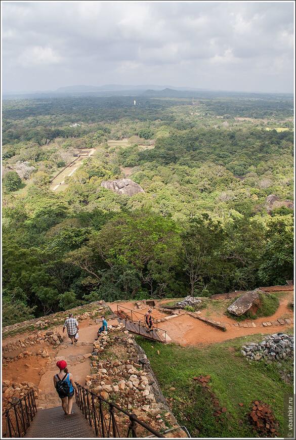 srilanka_1278.jpg