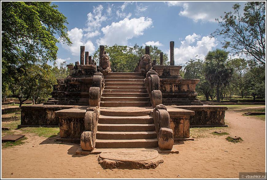 srilanka_1374.jpg