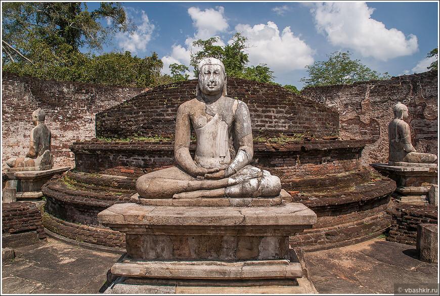 srilanka_1382.jpg