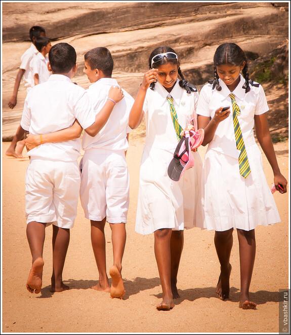 srilanka_1389-3.jpg
