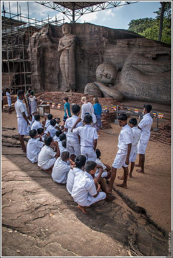 srilanka_1408.jpg