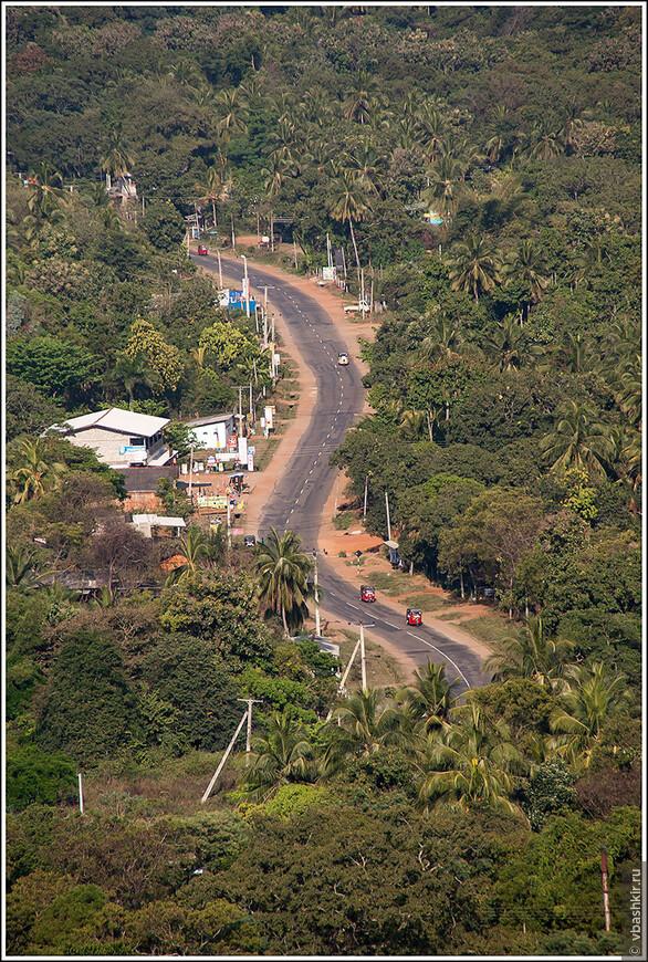 srilanka_1484.jpg