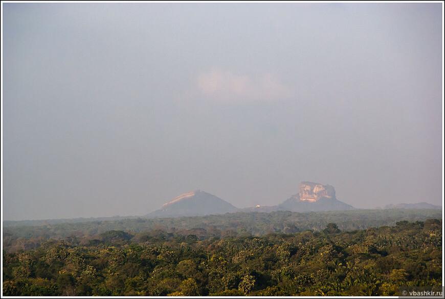 srilanka_1503.jpg