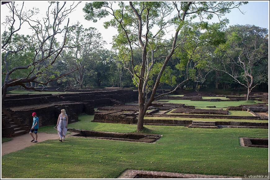 srilanka_1509.jpg