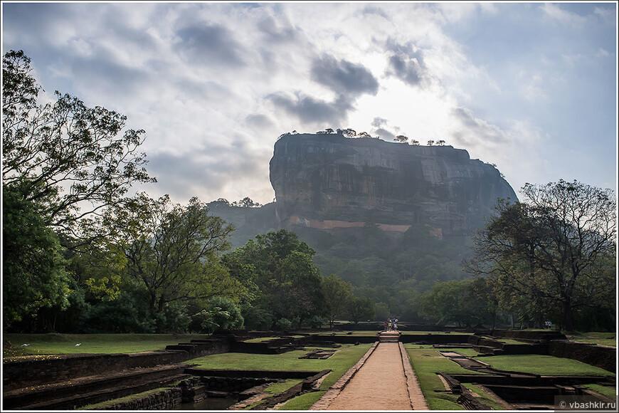 srilanka_1513.jpg