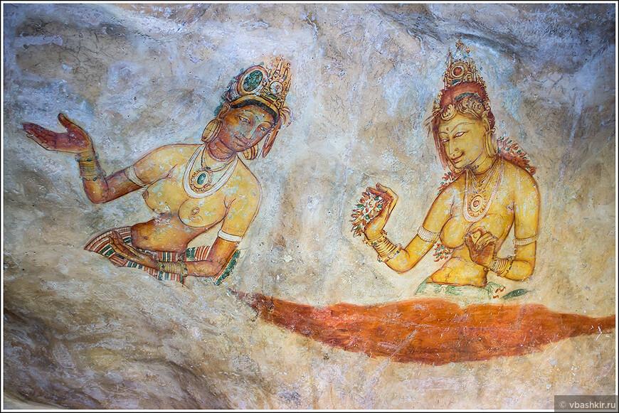 srilanka_1519.jpg