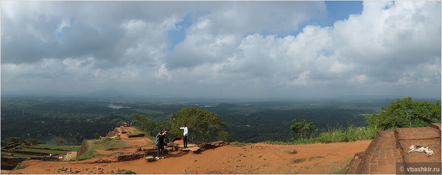 srilanka_1530.jpg