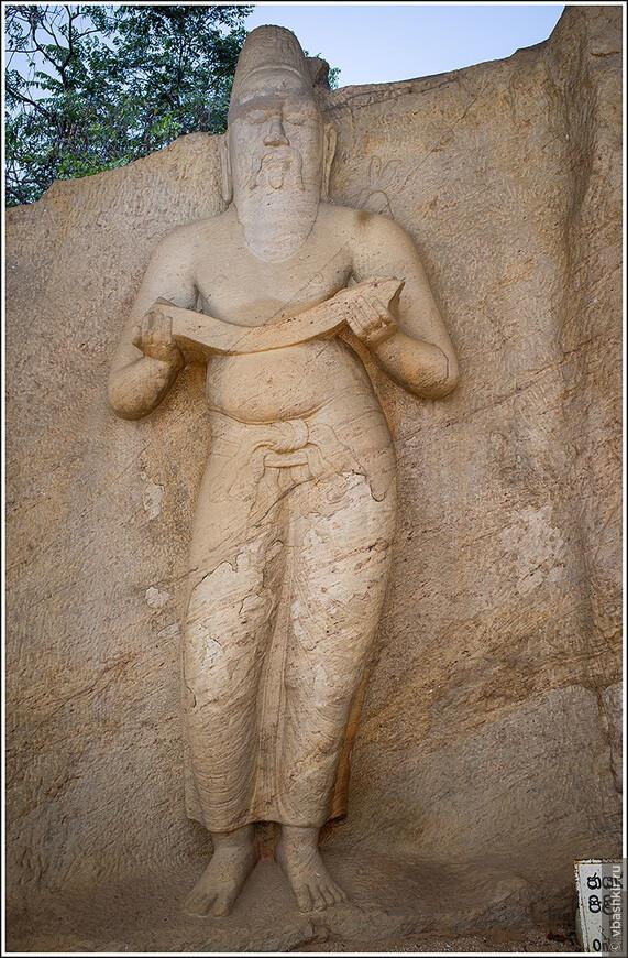 srilanka_1558.jpg