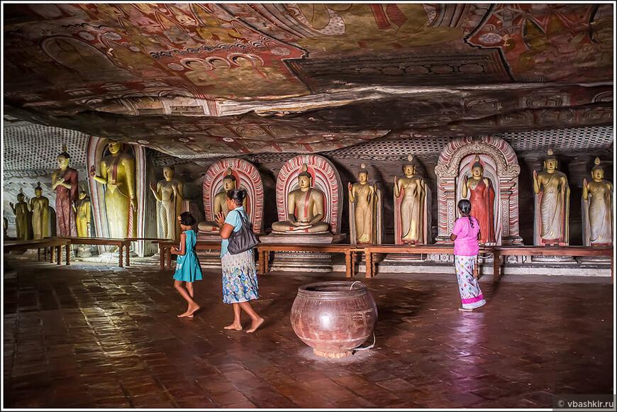srilanka_1593.jpg