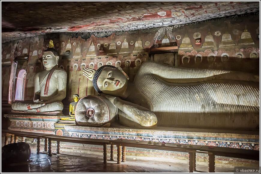 srilanka_1598.jpg