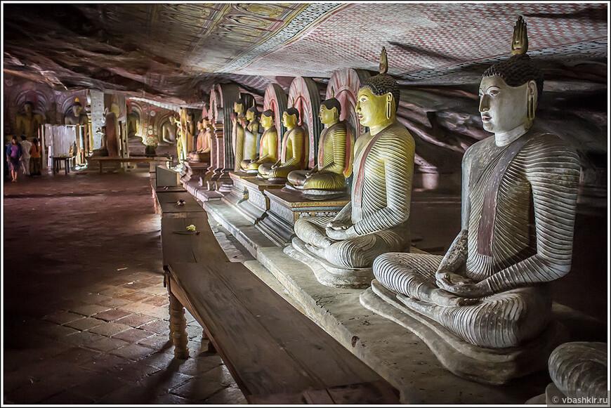 srilanka_1600.jpg