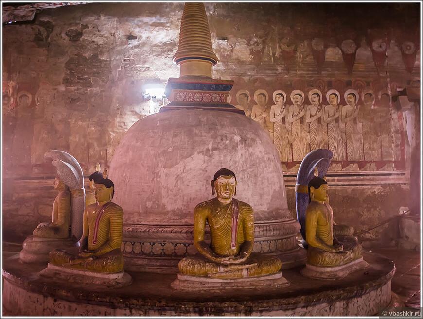 srilanka_1611.jpg