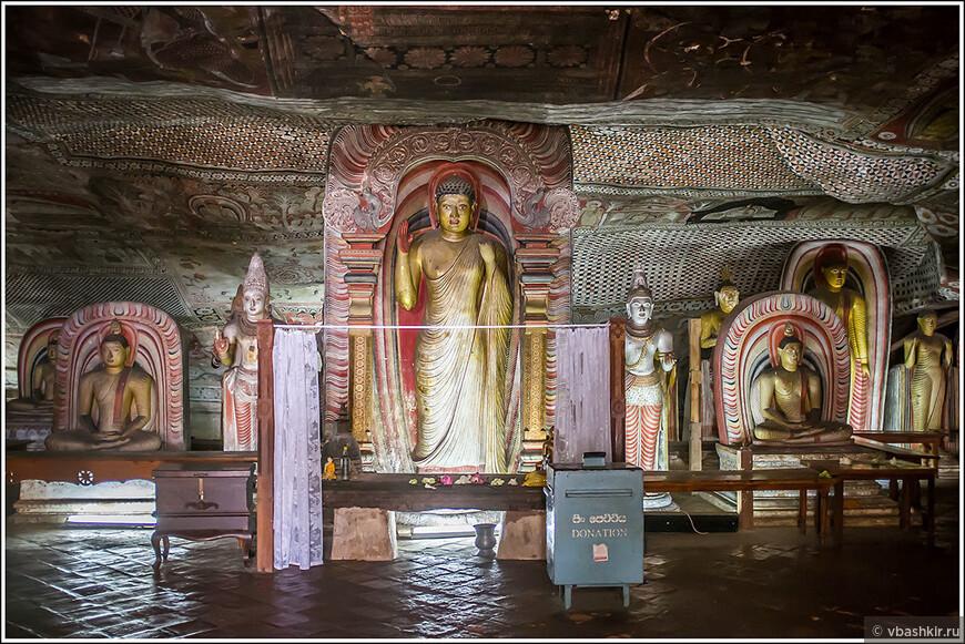 srilanka_1617.jpg