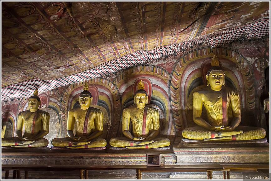 srilanka_1618.jpg