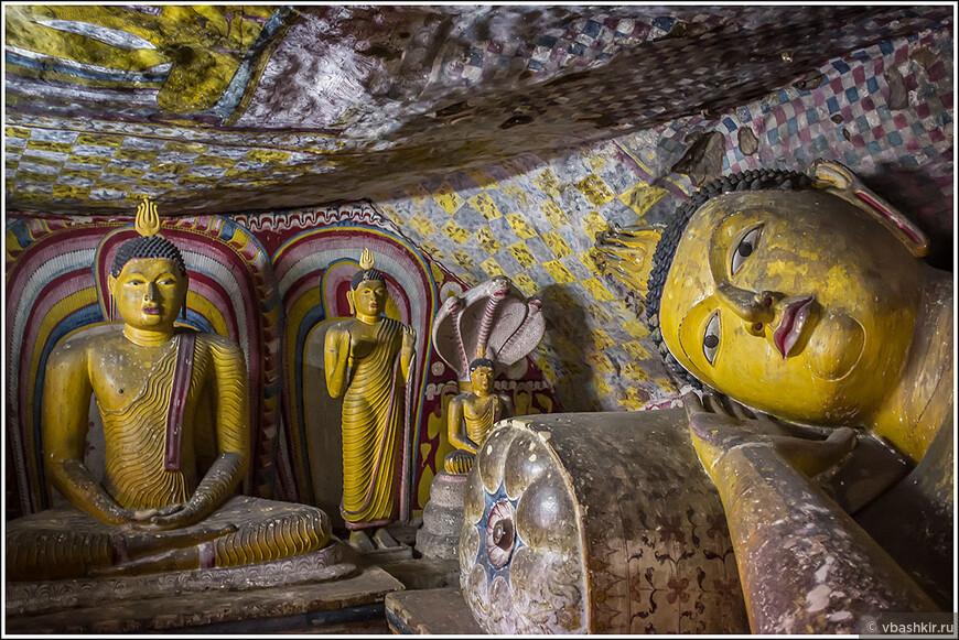 srilanka_1622.jpg