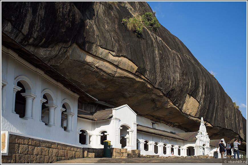 srilanka_1625.jpg