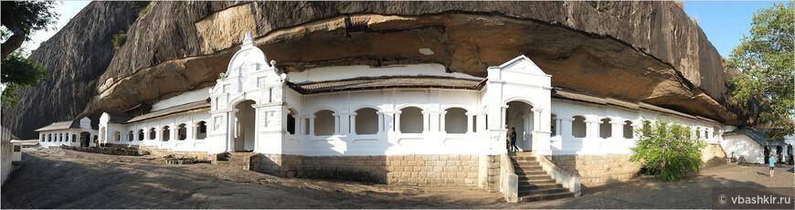 srilanka_1639.jpg