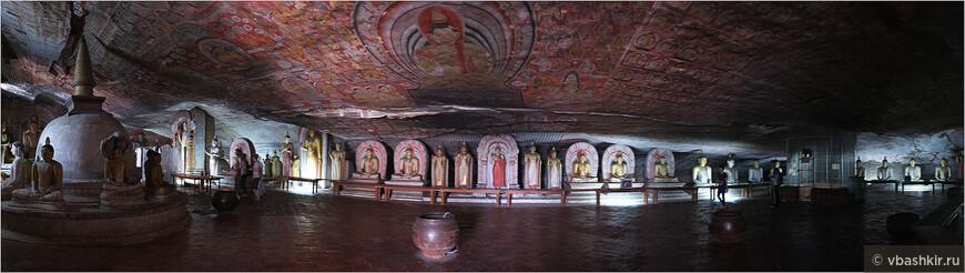 srilanka_1640.jpg