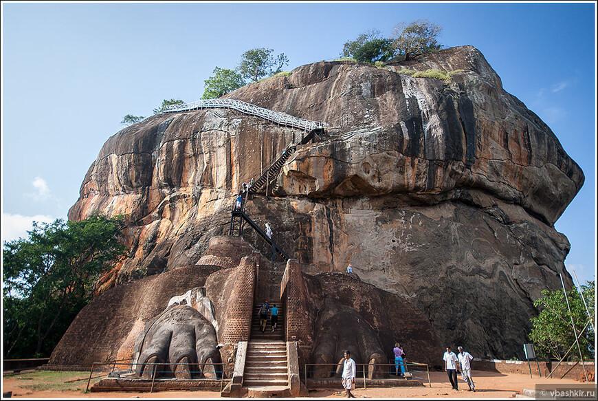 srilanka_1676.jpg