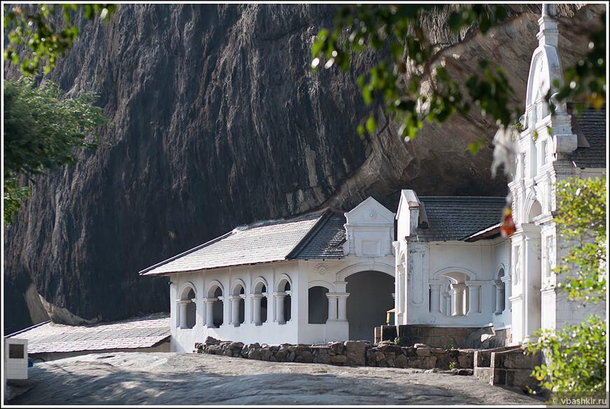 srilanka_1879.jpg