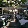 Ресторанчик,Сирмионе