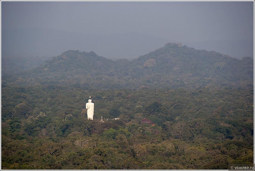 srilanka_1133.jpg