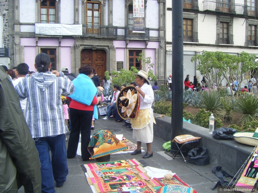 FOTOS MEXICO 221.jpg