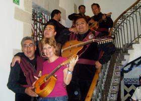 Мехико, декабрь 2009 г.