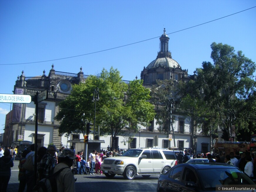 FOTOS MEXICO 449.jpg