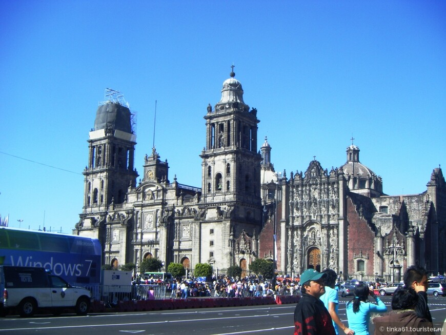 FOTOS MEXICO 475.jpg