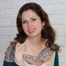Агиади Елена (ElenaAgiadi)