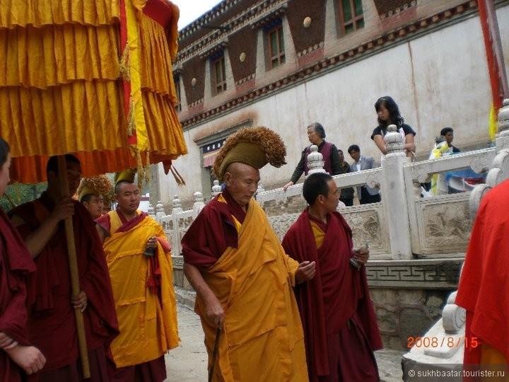 Tibet lamas.jpg
