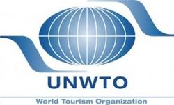 Российских туристов пересчитали по методике ЮНВТО