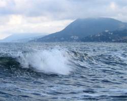 Корабль с россиянами затонул недалеко от Крита