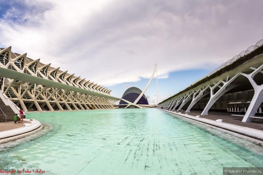 Spain [Valencia][I][11.09.2013][016].jpg