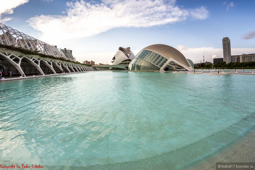 Spain [Valencia][I][11.09.2013][017].jpg