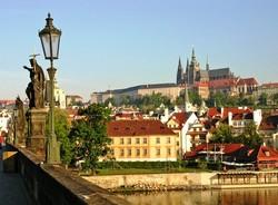 Средневековый кабак станет музеем