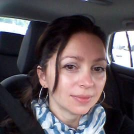 Татьяна (fortuna365)