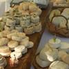Ярмарка сыров Cheese